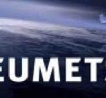 fenómenos continentales en tiempo real