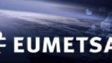 Aplicaciones atmosféricas derivadas de datos Meteosat