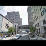 Las explosiones del maratón de Boston
