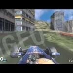 F1 2013 GP Montecarlo Monaco
