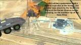 Ataque Terrorista Sinaí