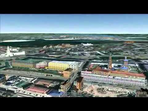 Secta Kazan