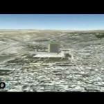 Jerusalén: El Templo Santo a través de la historia