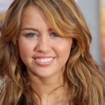 Boda Miley Cyrus y Liam Hemsworth