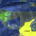 Conflicto fronterizo – America Central y del Sur