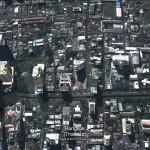 Edificios singulares del mundo, Top 10
