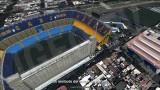 Estadios de Fútbol de Argentina