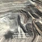 Las minas a cielo abierto más grandes del mundo