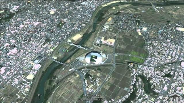 Copa del mundo FIFA  2012 (6 al 16 de diciembre)