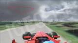 F1 2013 GP Gilles Villeneuve Canada