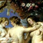 Museo del Prado, obras mas importantes