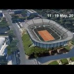 World Tour Masters 1000 2013
