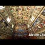 Los Cardenales empiezan a preparar el conclave para elegir nuevo Papa