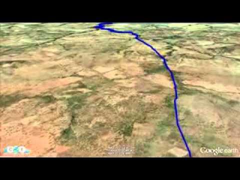 Canal de Nicaragua: La alternativa de Panamá