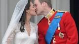 Los lugares mas importantes en la vida de Kate Middleton