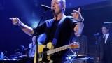Bruce Springsteen tour. Gira 2013