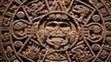 """<span itemprop=""""name"""">Museo Nacional de Antropología (Ciudad de México) 02 – Footage</span>"""