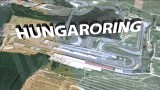 F1 2013 GP Hungria Hungaroring