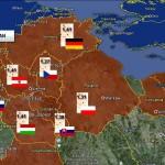 Natalidad en Europa: El reflejo económico