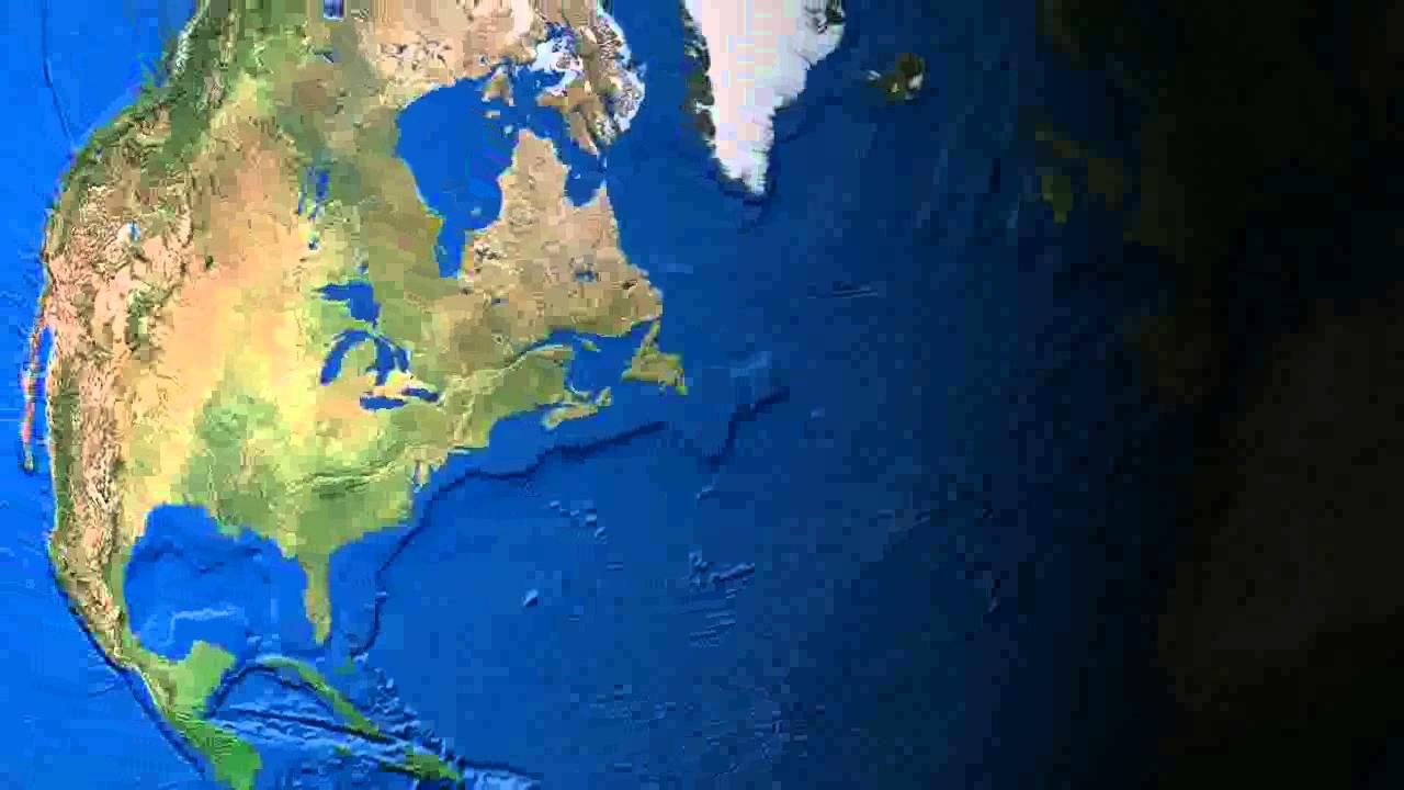 Ubicacion geografica de los tzotziles yahoo dating 5