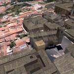 Cáceres Ciudad Patrimonio de la Humanidad