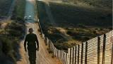 "<span itemprop=""name"">Frontera EE.UU. – México – Footage</span>"