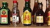 Consumo de alcohol en el mundo