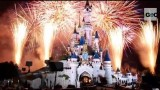 Disneyland Paris 3D