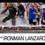 Ironman de Lanzarote, Triatlón