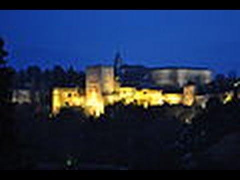 Árabe en España: Influencia de la cultura