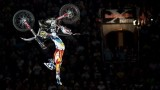 "<span itemprop=""name"">Red Bull X-Fighters – Footage</span>"