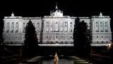 Madrid de los Austrias. Ruta turística