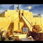 Mesopotamia: Grandes Civilizaciones