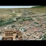 Segovia, ciudad de las edades