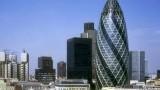 Norman Foster, sus edificios – Arquitectura