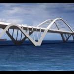 Más ambiciosos puentes de nuestra era
