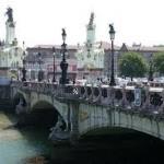 Donostia-San Sebastián: La ciudad mágica de la cultura
