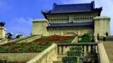Mausoleos Más Importantes del Mundo