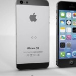 Foxconn Fabrica el iPhone 5S