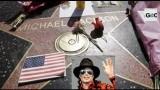 Michael Jackson, dónde vivió y murió