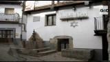Juderías en España, Legado Sefardí