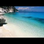 Playas con bandera azul en Espańa (Mar Mediterráneo y las Islas Canarias)
