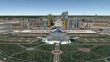 """<span itemprop=""""name"""">Palacio Presidencial Akorda en Astana – Footage</span>"""