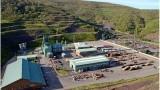 Escape de Grisú en Mina Pozo Emilio, León: Seis Mineros Muertos