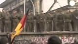 Caída del Muro de Berlín. Cómo ocurrió.