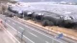 Terremoto y Tsunami de Japón 2011, así ocurrió