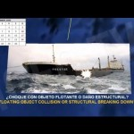 Prestige: el mayor desastre en España de vertido de petróleo