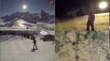Esquiar En España Para Principiantes
