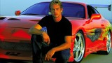 Paul Walker muere en accidente de coche