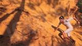 Deportes extremos: Inicios Kilian Jornet Ultrarunning Skyrunning